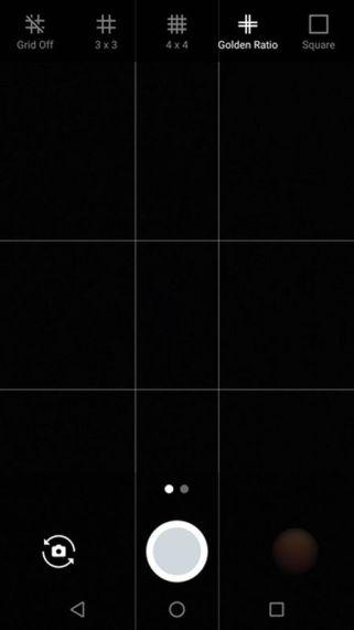 google-kamera-update-160801_1_01