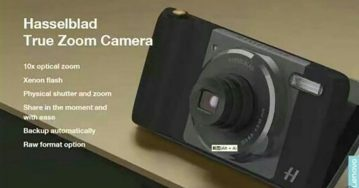 hasselblad-true-zoom-camera-mod-160826_2_2