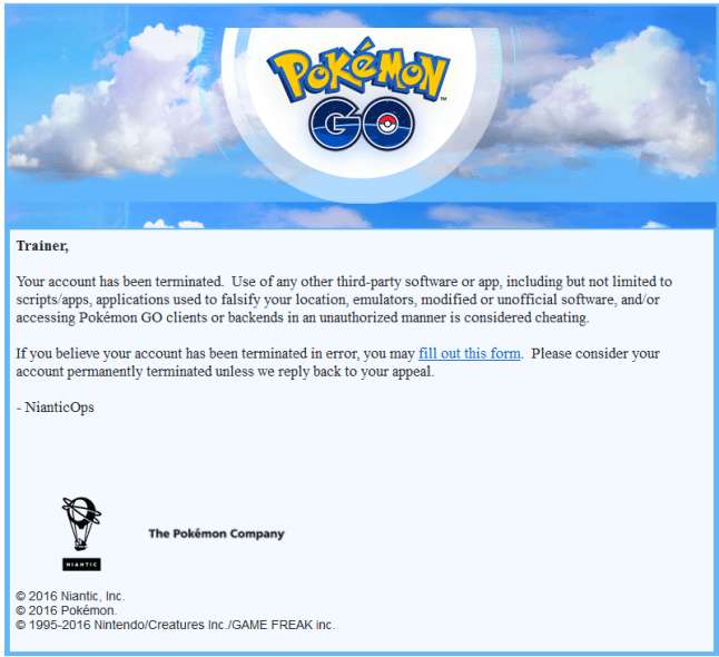 pokemon-go-permanent-ban