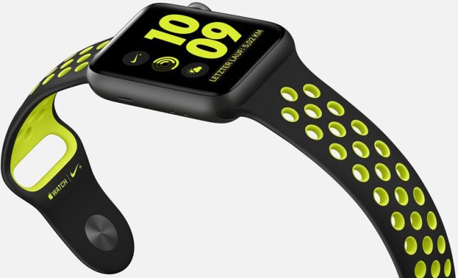 apple-watch-nike-160908_2_2