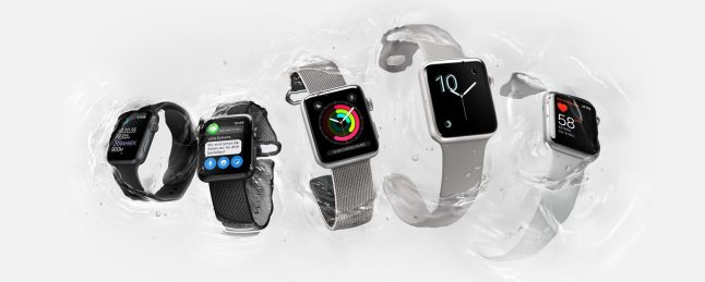 apple-watch-series-2-160908_2_1