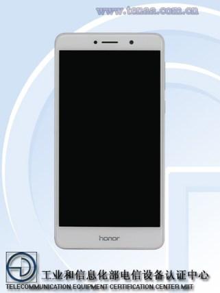 honor-6x-160914_3_1