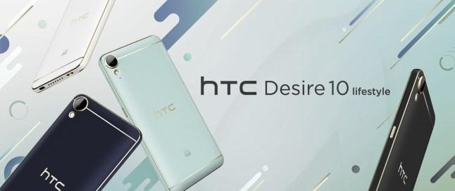 htc-desire-10-lifestyle-160921_2_1