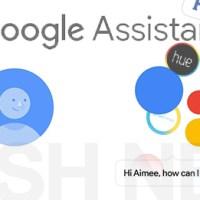 Google Assistant: Verteilung beginnt schon ab Android 6.0