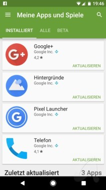 google-pixel-launcher-161019_4_03