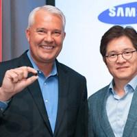 Samsung kauft alle Snapdragon 835 CPUs und lässt die Konkurrenz hinter sich