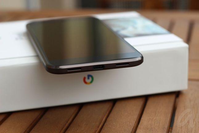 test-google-pixel-xl-161115_4_09