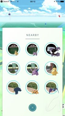 pokemon-go-nearby-161201_2_02