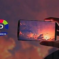 Nach LG zeigt nun auch Samsung sein Galaxy S8 Display im Video