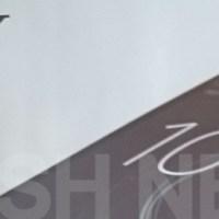 Sony Xperia XZ Premium durch Foto bestätigt
