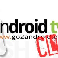 Android News und TV schließt seine Pforten [MaTT erzählt]