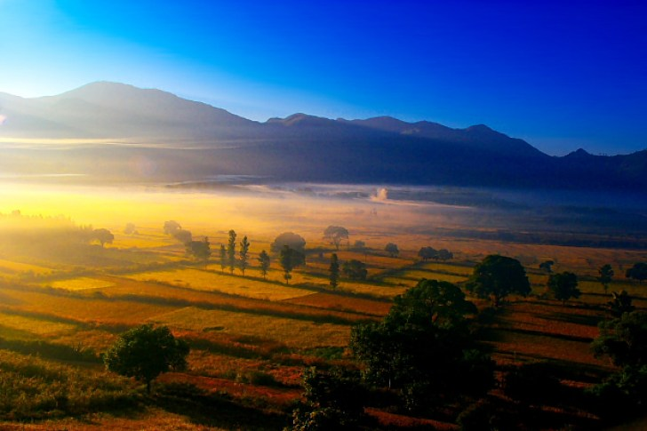 Image result for araku valley photography