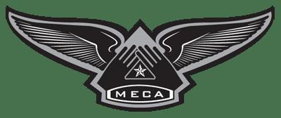 meca_logo_fb_72