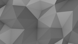 Digital_Artwork_Polygon_Art_Gray_Grey_104844