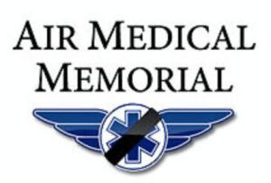 Air Medical Memorial