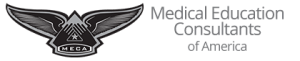 Medical Education Consultants of America
