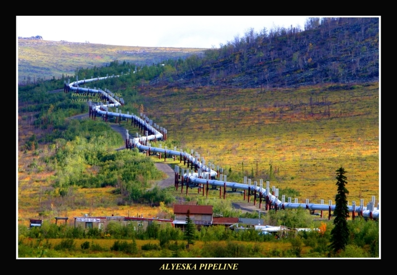 https://i2.wp.com/www.go2moon.com/image/Landscape/Alaska-Pipeline-5-8723-2.JPG