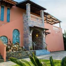 villa demis 21(Small)