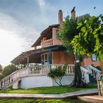 villa demis 24 (Small)