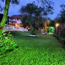 villa demis 43 (Small)