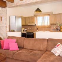 villa demis 47 (Small)