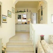 villa laoura 14 (Small)