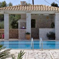 villa laoura 1(Small)