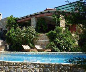 Villa Aphrodite (4)