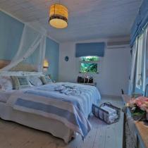 apart 5 dimitris bedroom 1 (Small)