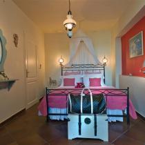 apart 6 nikoleta bedroom 2 (Small)