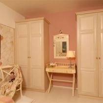 apart1 dimitris BEDROOM A1 (Small)