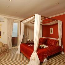 apart1 dimitris MASTER BEDROOM (Small)