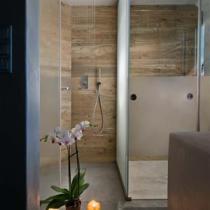 apart2 dimitris bathroom 2 (Small)