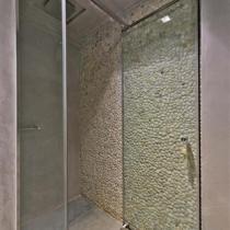 apart2 dimitris bathroom 4 (Small)