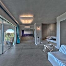 apart2 dimitris living room 2 (Small)