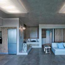 apart2 dimitris living room 5 (Small)