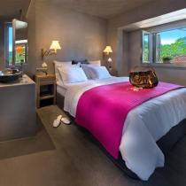 apart2 dimitris master bedroom 2 (Small)