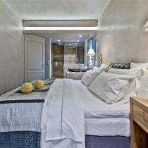 apart2 dimitris master bedroom 3 (Small)