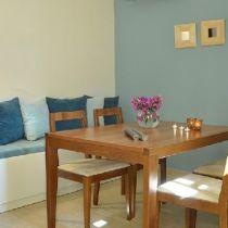 luxury-zante-apartments-tsilivi-03-resized
