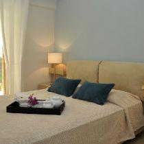 luxury-zante-apartments-tsilivi-09-resized