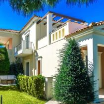 rada-villas-10-small