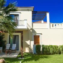rada-villas-11-small