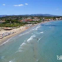 tsilivi-beach_2-small