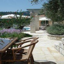 villa remi5 (Small)