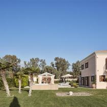 villa tess11 (Custom)