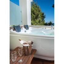 suite-deluxe-16 (Small)