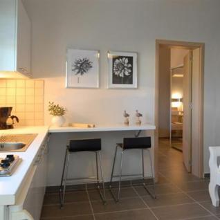 zakynthos-luxury-apartments-01 (Small)