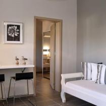 zakynthos-luxury-apartments-02 (Small)