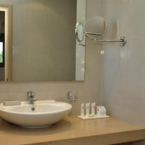 zakynthos-luxury-apartments-04 (Small)