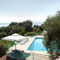 villa engie43 (Small)